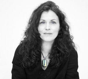 Tina Witt