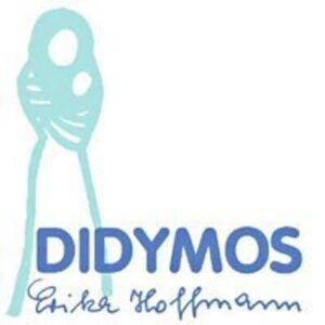 Didymos
