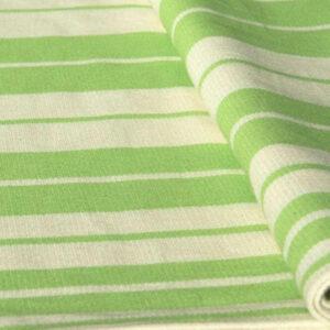 Didymos Green standard 397 tekstil