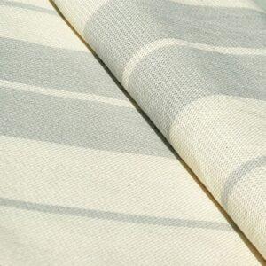 Didymos Grey standard 398 tekstil