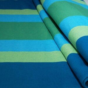 Didymos Iris 308 tekstil