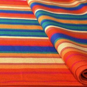 Didymos Katja 305 tekstil