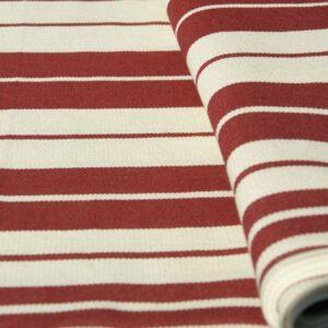 Didymos Red standard 399 tekstil