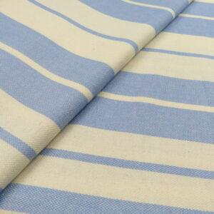 Didymos Sky standard 396 tekstil