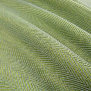 Didymos Lisca Fjell blanding Økologisk bomuld og uld