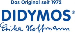 logo-didymos