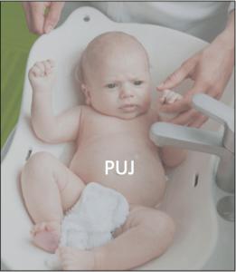 Puj babybadekar