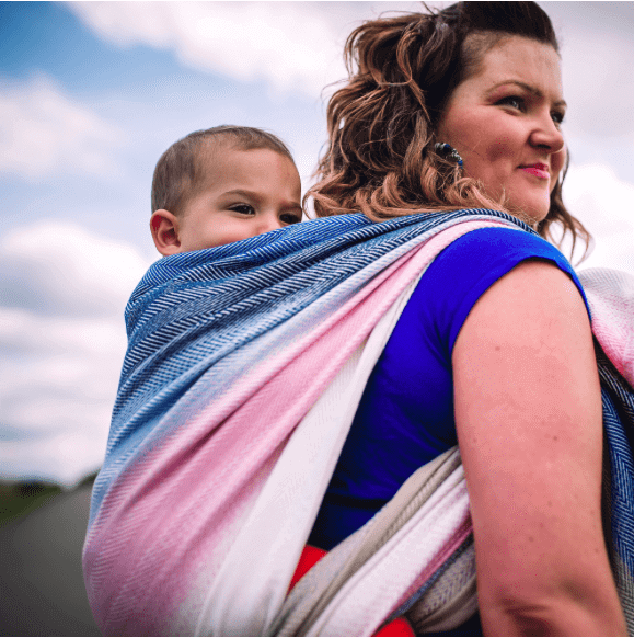 Didymos fastvikle Lisca Northern Light