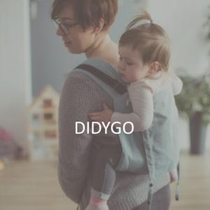 DidyGo Onbuhimo