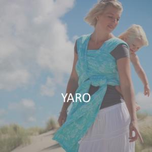 Yaro fastvikle - rigtig god til prisen