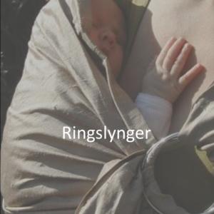 Ringslynger
